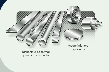 order_durable_alloy_steels