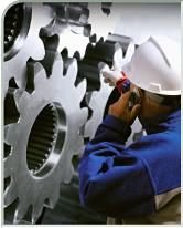 mantenimiento-aleación-aceros